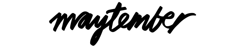 Maytember
